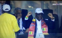 Macky Sall après la victoire des Lions contre la Pologne : «  Dem ba Jeex reck»