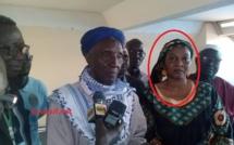 Kéba Sonko en deuil, sa fille Maty est décédée !