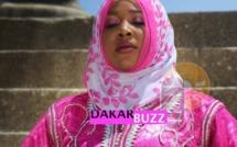 Amy Collé Dieng: « Youssou Ndour m'a abandonné »