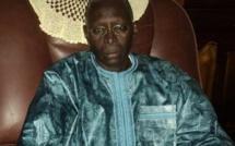 Pr Ndiack Fall sur l'affaire Khalifa Sall: «Cet arrêt de la CEDEAO désavoue le juge d'instruction, qui avait avalisé... »