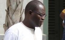"""Le procureur fait du """"Wa Wahète"""" et demande le maintien de Khalifa Sall en prison"""