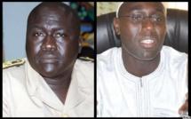 La tension monte: Grosse bagarre entre le maire de Grand Yoff et le préfet de Dakar…