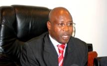 Le Procureur Lansana Diaby répond à ses détracteurs: «C'est malheureux de dire que j'ai retourné ma veste »