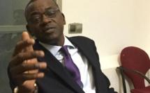Vidéo: Demba Kandji dévoile son bulletin de santé