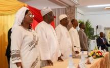Me Ousseynou Fall: « Ce dossier est monté par Macky Sall et l'Apr »
