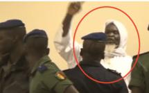 Imam Ndao libéré après 3 ans de calvaire !