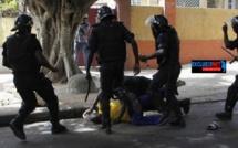 Ndeye Amy Sarr raconte comment: «Les policiers ont torturé et mortellement brûlé son frère »