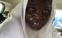 Imam Ndao: «Le procureur voulait une lourde peine... L'avenir nous réserve beaucoup de surprises»