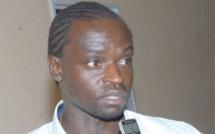 Ferdinand Coly : «Pourquoi Aliou Cissé doit rester»