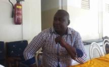 Mamadou Malado Diallo de l'APR: « Avec le financement de la DER, les hommes de Macky n'ont emmené que leurs sœurs, frères et femmes »