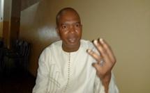 Habibou Sabaly ex Apériste: «Moi et mes 5.488 électeurs travaillons désormais pour la défaite de Macky »