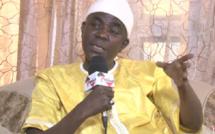 Bécaye Mbaye cogne Jules Ndéné, Farba et Pape Samba: « Dolène Touss. Vous n'avez même pas cinq militants... »