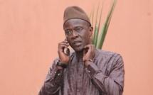 Emprisonnement de Fallou Dione:  Yakham Mbaye regrette déjà
