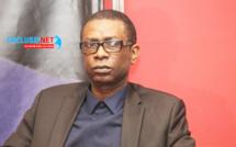 Youssou Ndour réagit sur…