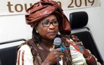 Emilie Sambou sur la réélection de Macky en 2019 : « Les Casamançais devraient être devant... »