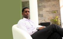 Dernière minute: Le PDG de Wari, Kabirou Mbodje arrêté...
