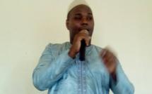 "Vélingara: la Cellule de ""com"" de Benno Book Yaakaar répond à Habibou Sabaly"