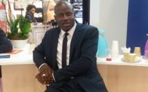 L'Apériste  Wandifa Dramé à Macky: « Avec zéro solidarité, zéro nomination... Et vous voulez qu'on gagne à Bounkiling? »