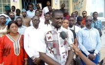 Le MEER vise 300 mille signatures pour Macky et tance l'opposition