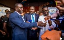En Afrique, Akon a fait plus que les ONG présentes depuis 30 ans