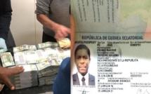 Voici les 9 milliards francs CFA de Teodorin Obiang Nguema saisis au Brésil