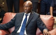 Aly Ngouille Ndiaye : «Ma mission sur le parrainage est terminée ! »