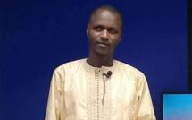 Ibrahima Pouye: « Au lieu de vanter les réalisations de Macky, ils s'acharnent sur Sonko »