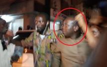 Démenti: Birame Souleye Diop ne s'est pas renié devant les gendarmes
