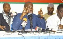 Birame Souleye Diop du Pastef dément: « Je n'ai jamais argué être induit en erreur »