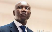 Un journaliste dément Aly Ngouille Ndiaye : «C'est faux de dire que la SR n'intervient pas dans la Commune de Ziguinchor»