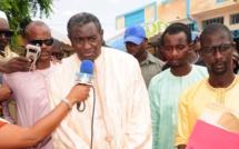 """Le Mouvement politique """"Démocratie et République"""", fait une percée dans le Nord"""