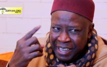 Soutien à Macky : Mansour Sy Djamil désavoue Tivaouane