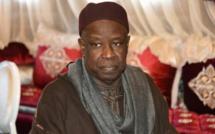 """Mansour Sy Jamil quitte la coalition """"Fippu"""""""