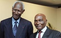 Funérailles de Bruno Diatta: Et si Macky Sall  invitait Diouf et Me Wade?
