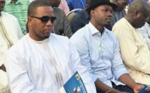Attaque contre Sonko: Bougane Gueye nie