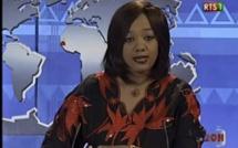 Bineta Wagué bombardée 2e conseiller au Consulat du Sénégal à Marseille