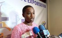 Aminata Dominique Diouf: «Ce gouvernement n'aide pas les producteurs agricoles. Il faut plus du Sérieux...»