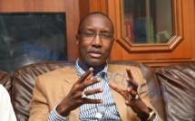 Mamour Diallo: Le patron des délinquants financiers du Sénégal ?