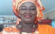 Dr Ndèye Gnima: «Depuis l'arrivée au pouvoir du Président Macky Sall, Bignona n'est pas déçu»