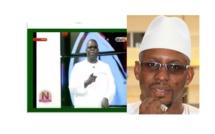 SA NDIOGOU : «Des politiciens qui jouent avec l'argent des Sénégalais méritent d'étre fusillés »
