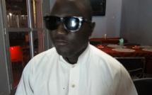 Toumany Camara, président des handicapés républicains: «La Casamance doit beaucoup à Macky Sall...»