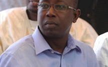 Alassane Samba Diop averti: « On est venu pour prendre la première place… »