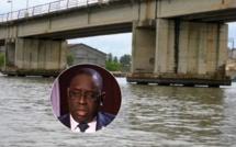 Président Macky Sall en Casamance : du tourisme présidentiel plus qu'une visite économique