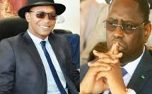 Ibrahima Ba: « j'invite tous les Ziguinchorois d'accueillir Macky Sall avec des brassards rouges… »