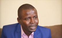 """Le DG de la DAPSA corrige les solutions agricoles de Sonko: """"Il doit arrêter de penser que c'est lui seul qui connait..."""""""