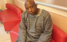 Cheikh Bachir Mbacké: Une force tranquille! (Par Serigne Mbacké Madina)