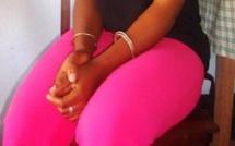 Harcèlement sexuel : «mon professeur me retenait après les cours»