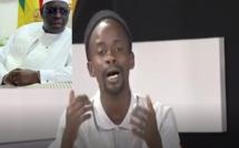 Malal rectifie Macky: « Si on respectait la Casamance, on ne devrait pas attendre une tournée pour parler... »