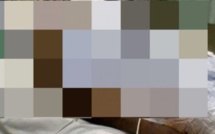 Victime d'un AVC : La photo de Ali Bongo qui a fuité secoue la toile !