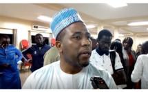 Bougane Gueye Dany: «J'ai de la pitié pour Macky Sall... »